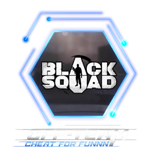 Black Squad CFFHOOK