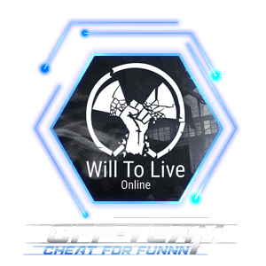 Will to Live CFFHOOK
