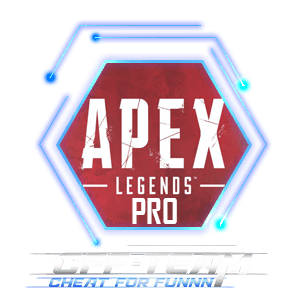 Apex Legends Pro