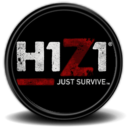 H1Z1 Just Survive