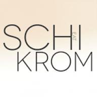 SchiKrom